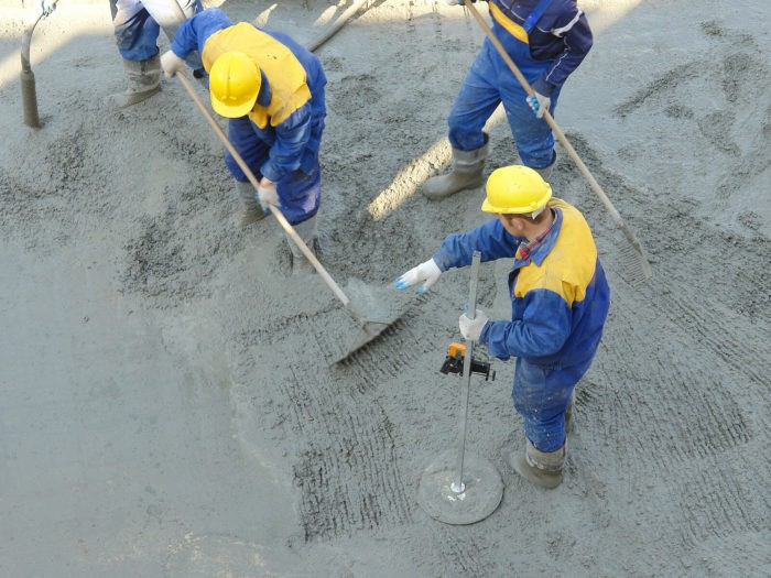 Coronado Custom Concrete Pros & Concrete Repair Services-San Diego Custom Concrete Pros & Concrete Repair Services