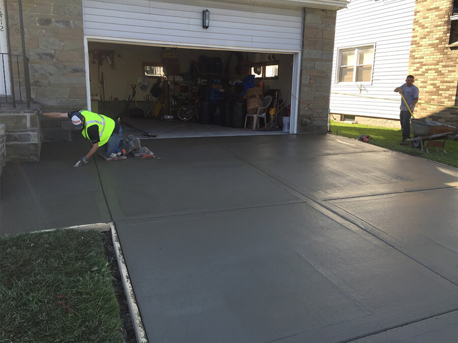 Escondido Custom Concrete Pros & Custom Repair Services-San Diego Custom Concrete Pros & Concrete Repair Services