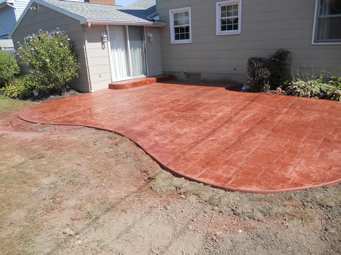 Poway Custom Concrete Pros & Concrete Repair Services-San Diego Custom Concrete Pros & Concrete Repair Services