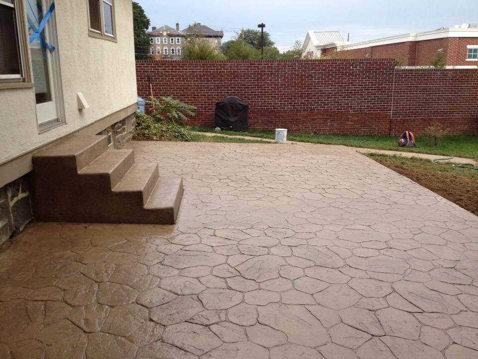 San Diego Custom Concrete Pros & Concrete Repair Services-San Diego Custom Concrete Pros & Concrete Repair Services