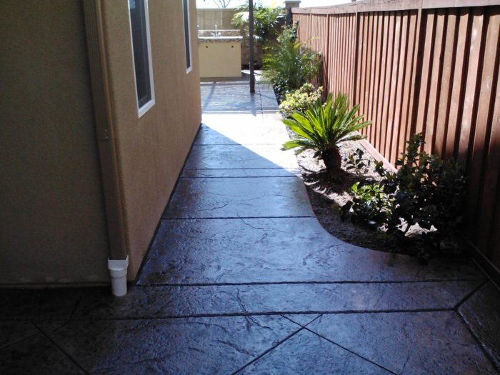 Vista Custom Concrete Pros & Concrete Repair Services-San Diego Custom Concrete Pros & Concrete Repair Services