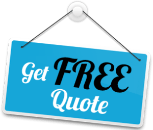 free quote-7-San Diego Custom Concrete Pros & Concrete Repair Services